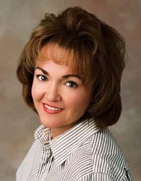 Lori_Reed_Building_Permits_Virginia