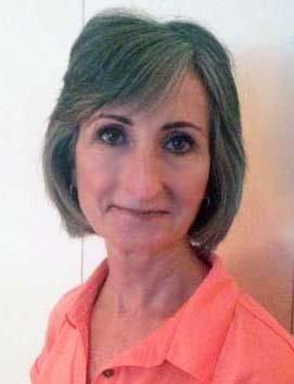 Kathy_Helm_Building_Permits_VA