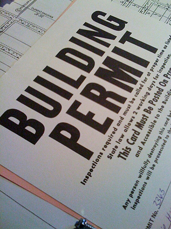 01-mosby-building-permits(1)